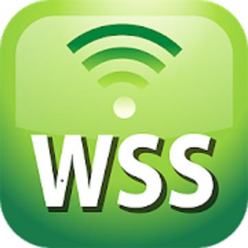 WSS 2.2 World Sports Streams