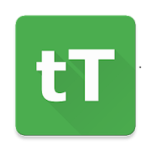 tTorrent - ad free