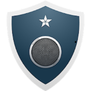 Micro Guard™ 2 PRO - Microphone Blocker