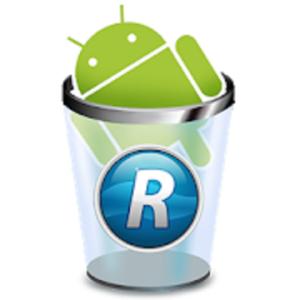 Revo Uninstaller Mobile