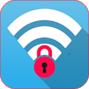 WiFi Warden ( WPS Connect ) v2 2 [Unlocked] APK [Latest