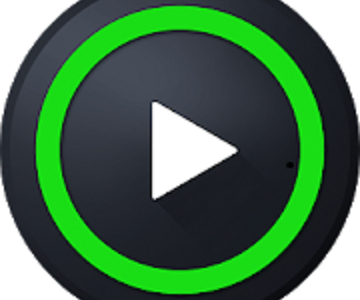 XPlayer (Video Player All Format)