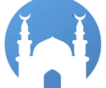 Athan Pro Muslim Prayer Times Quran & Qibla