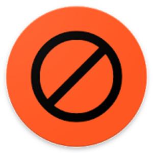 BlockaNet Free Proxy List