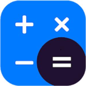 Calculator + All in one Multi Calculator Free