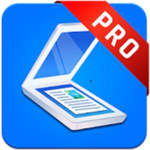 Easy Scanner Pro