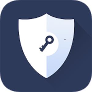 Easy VPN - Free VPN proxy master, super VPN shield