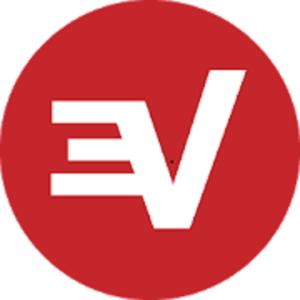ExpressVPN - Best Android VPN v7 5 4 Final Build 11700 [Mod