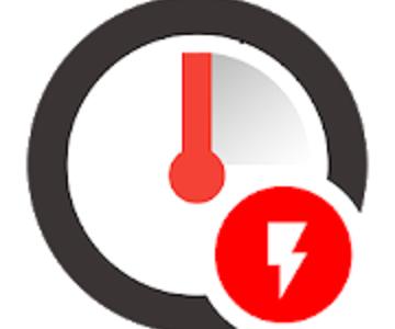 Resource Monitor Mini Pro
