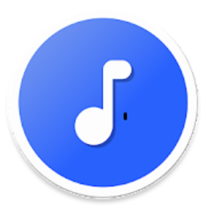 descargar retro music player pro apk 2019