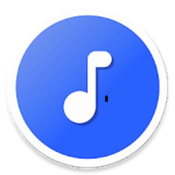 Retro Music Player vv3 3 200_0814 [Pro] SAP APK [Latest