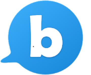 busuu Learn Languages - Spanish, English & More