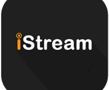 iStream Radio - FM, DAB & Internet Radio
