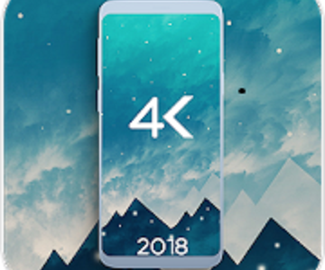 4K Wallpapers and Ultra HD Backgrounds
