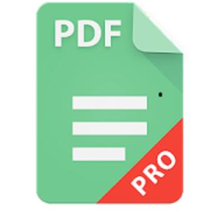 All PDF Reader Pro - PDF Viewer & Tools