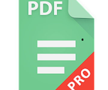 All PDF Reader Pro - PDF Viewer & Tools