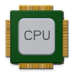 CPU X System & Hardware info