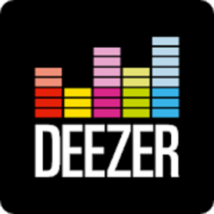 Deezer Music & MP3 Player Songs, Radio & Podcasts