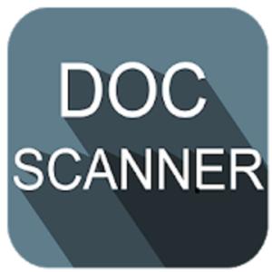 Document Scanner - PDF Creator