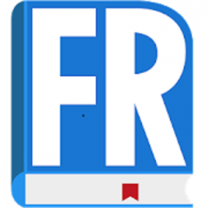 FReader all formats reader