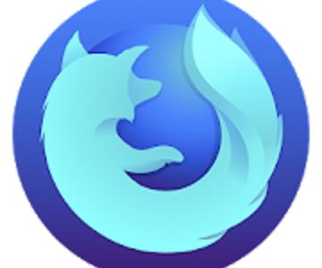 Firefox Rocket - Fast and Lightweight Web Browser