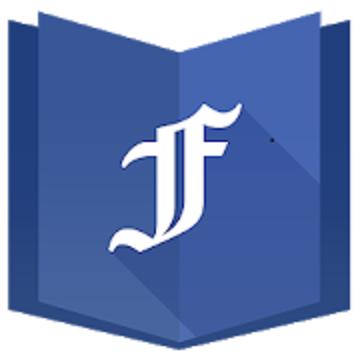 Folio for Facebook & Messenger