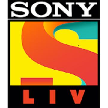 Ind vs Eng Live Streaming, Live Sports – SonyLiv
