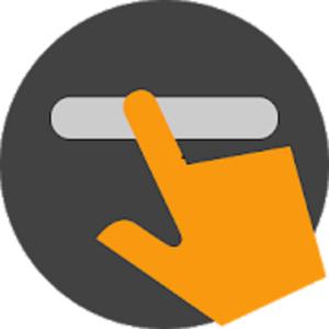 Navigation Gestures - Swipe Gesture Controls
