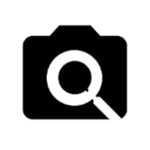 Photo Sherlock - Reverse Image Search