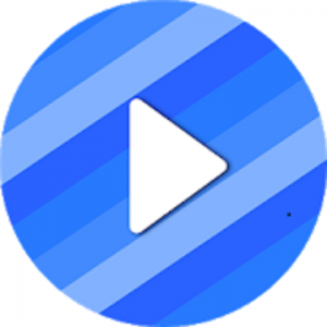 Power Video Player