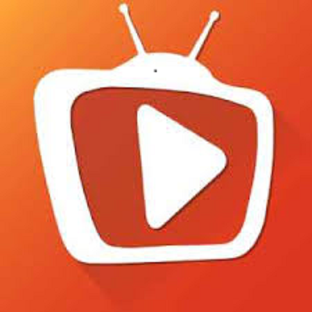 TeaTV Android