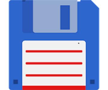 Total Commander - file manager