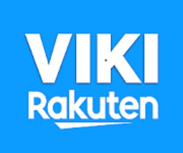 Viki Asian TV Dramas & Movies