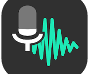 WaveEditor for Android™ Audio Recorder & Editor (Unreleased)