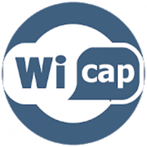 Wicap 2. Sniffer Pro [ROOT]