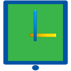 StayOn : Always On Screen Timer