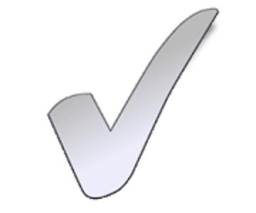 A+ VCE Player