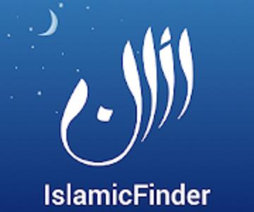 Athan Prayer Times, Azan, Quran & Qibla Finder