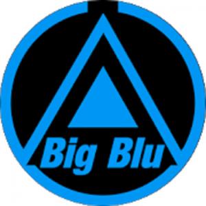 BigBlu Substratum Theme v29 7 [Patched] APK [Latest] | HostAPK
