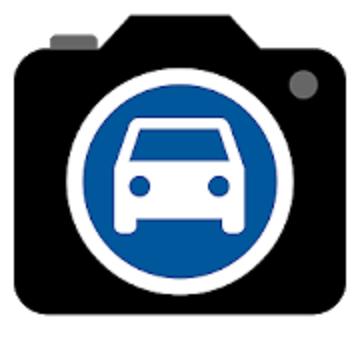 Car Camera Pro