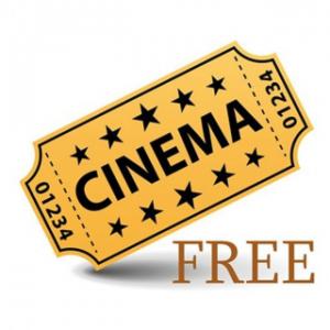 Cinema Beta