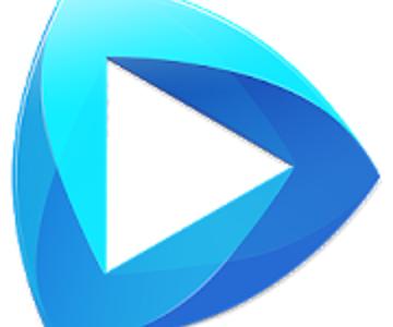 CloudPlayer™ Platinum cloud music player