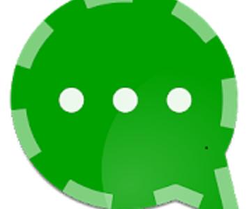 Conversations (Jabber XMPP)