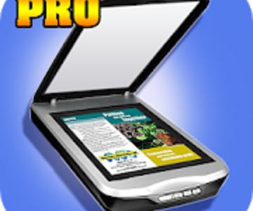 Fast Scanner Pro PDF Doc Scan