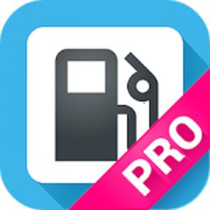 Fuel Manager Pro (Consumption)