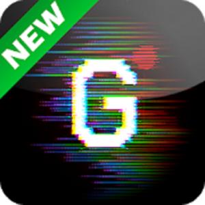 Glitch Video Effects