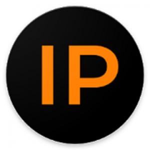 IP Tools WiFi Analyzer