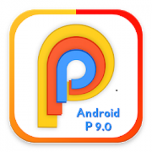 Pie Launcher for Android P 9.0 launcher