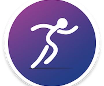 Running Weight Loss Walking Jogging Hiking FITAPP