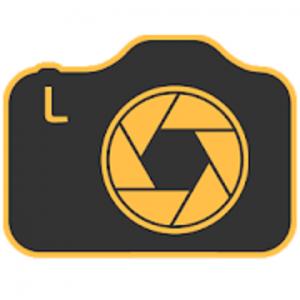 Manual Camera : DSLR Camera HD Professional